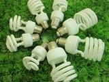 توفير لمبات توفير الطاقة الكهربائية من الصين - صورة مصغرة