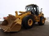 توفير قطع غيار المعدات والاليات والسيارات والبصات الصينية - صورة مصغرة