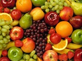 مجموعه شركات حلول للمواد الغذائيه - صورة مصغرة