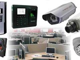 كاميرات مراقبة بأسعار لا تقبل المنافسة - صورة مصغرة