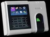 جهاز حضور وانصراف للموظفين ID watcher - صورة مصغرة