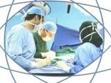 جراحة العيون و علاج أمراضها في طهران - صورة مصغرة