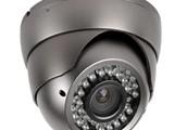 16 كاميرا مراقبة دووم داخليه بسعر خيالى - صورة مصغرة