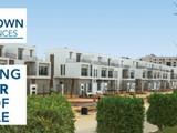 Property for sale SODIC WESTOWN Residences - صورة مصغرة