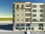 للايجار شقة ممتازة بمنطقة المروج - صورة مصغرة