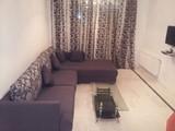 للايجار شقة جديدة ممتازة مؤثثة جيدا - صورة مصغرة