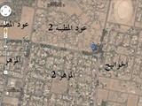Oud Al Muteena land for sale عود المطينة أرض للبيع - صورة مصغرة