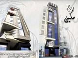 محلات بالمنصورة شارع بنك مصر الرئيسي - صورة مصغرة
