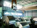 شركة المورد للتجارة و الاعمال المعدنية الخاصة - صورة مصغرة