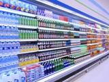 مطلوب موزعين لعصائر وحليب اماراتية في دول شمال افريقيا - صورة مصغرة