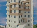 الادارة رام الله شارع الارسال قرب البست ايسترن - صورة مصغرة
