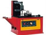 ماكينة طباعة على الاقلام و مواد الدعاية والهدايا - صورة مصغرة