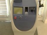 جهاز ليزر جنتل ليز - صورة مصغرة