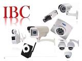 كاميرات مراقبه تايواني فاين بضمان الوكيل - صورة مصغرة