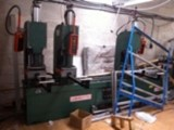 glass machinery for sale