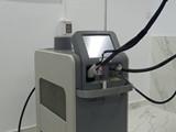 جهاز ليزر جنتل ليز بلصGntleLase Plus - صورة مصغرة