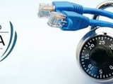 CCNA Security عرض خاص - صورة مصغرة