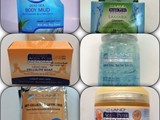 منتجات البحر الميت الاصلية العلاجية - صورة مصغرة
