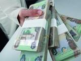 مطلوب مستثمرين عرب واجانب جاديين للاستثمار في دولة الامارات العربية - صورة مصغرة