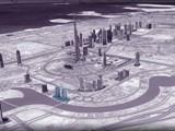 تملك شقق فندقية في منطقة برج خليفة ابراج prive - صورة مصغرة