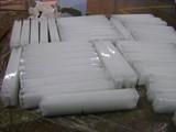 مصانع تصنيع الثلج تركية الصتع توريد لجميع دول الخليج - صورة مصغرة