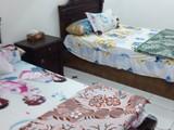 شقة للايجار مفروش على شارع الهرم الرئيسى - صورة مصغرة
