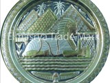 Egyptian Khan ElKalili - صورة مصغرة