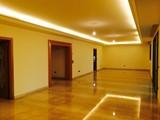 شقة للبيع الرملة البيضاء 4 نوم ماستر سبينس سوبر دولوكس بسعر مغر - صورة مصغرة