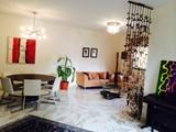 شقة مفروشة للايجار سوبر دولوكس راس بيروت الحمرا hamra بلس - صورة مصغرة