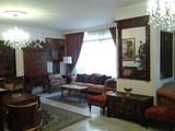 شقة مفروشة للايجار راس بيروت الحمرا hamra - صورة مصغرة