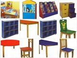 مستلزمات حضانات ومدارس للبيع فى مصر - صورة مصغرة