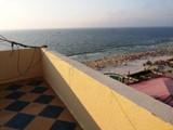 الاسكندرية البيطاش شاطئ بيانكى - صورة مصغرة