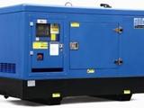 مولدات الطاقة الكهربية - صورة مصغرة