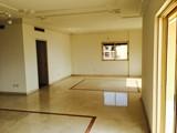 شقة جديدة للايجار الحمرا قرب lau - صورة مصغرة