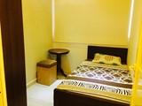 شقة للايجار مفروشة الحمرا - صورة مصغرة