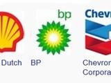 سما لتجارة الزيوت والمواد البترولية موزعون معتمدون لكبرى الشركات - صورة مصغرة
