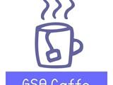 برنامج GSA Caffe لادارة المطاعم والكافيهات - صورة مصغرة