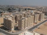 أرض للبيع في اكتوبر 858 م بمنطقة الشيخ زايد - صورة مصغرة