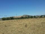 أرض فلاحية نواحي مدينة طنجة 1700 متر