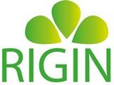 معمل اوريجينال زراعة انسجة - صورة مصغرة