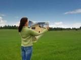 الوكاله العقاريه كركوان تعرض لكم اراضي للبيع للبناء للاستثمار للفلاحه - صورة مصغرة