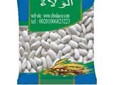 فاصوليا بيضاء مصريه درجة اولي للتصدير