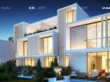 تملك فيلا بسعر شقة في دبي ضمن أضخم مشروع عقاري بأسعار تبدأ من - صورة مصغرة