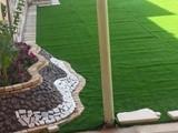 تنسيق وزراعة الحدائق والفلل والاستراحات بالرياض - صورة مصغرة