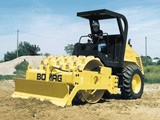معدات اساسات تربة - صورة مصغرة
