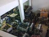 محركات جاردنر البحرية - صورة مصغرة