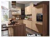 مطبخ ستانلس ملون مطبخ مودرن شركة بلت ان للمطابخ 7 - صورة مصغرة