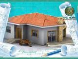 للبيع أرض سكنية في مدينة شخبوط أبو ظبي L 1036 - صورة مصغرة