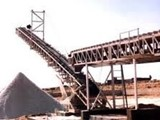 Crude salt to sell large amounts at excellent prices - صورة مصغرة