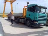 ابحت عن شريك مستتمر في مشروع قائم في مجال النقل في المغرب - صورة مصغرة